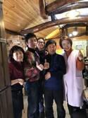 """草なぎ剛、韓国で驚きと戸惑いの""""暮らし旅"""""""