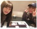 """NMB48渋谷凪咲&薮下柊、久々の""""なぎっしゅー""""コンビにファン歓喜"""