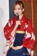 元NMB48須藤凜々花、恋は「ダイナミックなことしかしていない」 過去の思い出も明かす