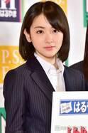 乃木坂46生駒里奈、卒業間近で心境吐露