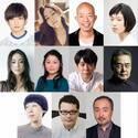 千葉雄大、阿部サダヲ×吉岡里帆の映画「音量を上げろタコ!」出演決定 追加キャストを発表