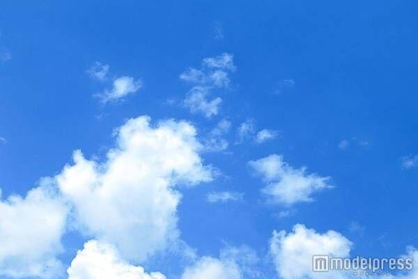 """キスマイ北山宏光、""""ジャニーズ入りのきっかけ""""山下智久との鮮烈な出会い回顧 高校の入学式で…"""