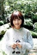 話題の中国人美女ロン・モンロウ(栗子)、初グラビア挑戦 スタッフを驚かせる一面も