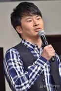 弘中綾香アナ、ワンオクToruとの熱愛報道にコメント 若林正恭が強烈イジり