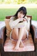 「チア☆ダン」出演中の佐生雪、初水着披露 初々しい姿で魅了