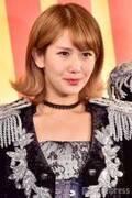 岡井千聖、出産間近の妹との2ショット公開「朝からドキドキ」 ファンから激励の声