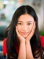 杉咲花、ラジオ番組決定に「楽しみ」「癒やしでしかない」の声