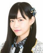 NMB48石塚朱莉の主宰劇団「アカズノマ」、第2回公演決定 早くも東京進出<本人コメント>