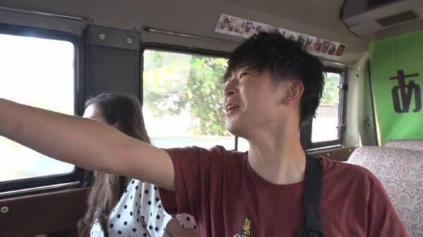 「あいのり:Asian Journey」シーズン2、メンバーが一部明らかに カムバックするメンバーも
