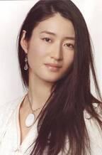 小雪、錦戸亮の上司役で新月9出演決定に反響<トレース~科捜研の男~>