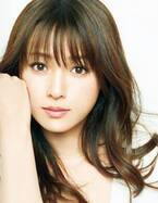 深田恭子、新ドラマ主演で瀬戸康史とラブコメ 期待の声続々<ルパンの娘>