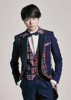 嵐・櫻井翔「THE MUSIC DAY」総合司会決定 KAT-TUNは海外ライブ
