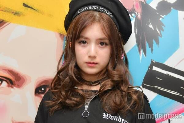元AKB48奥真奈美、NGT48加藤美南のSNS不適切投稿に言及