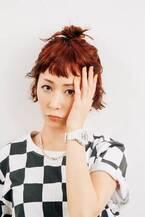 ファッション誌「Zipper」1号限りで復活 木村カエラが表紙