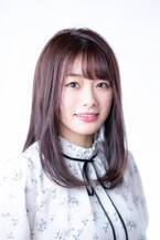 NGT48卒業の長谷川玲奈、声優事務所で活動開始<本人コメント>
