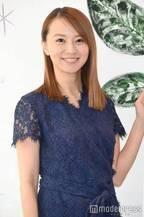 鈴木亜美「警察が動いた」ハプニング回顧