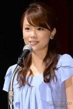 新潟在住の本田朋子アナ、地震発生時の状況明かす「アラームがけたたましく鳴り響き…」