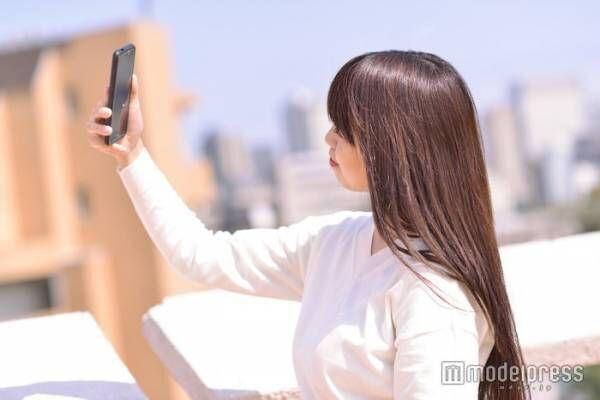 マッチングアプリでモテるプロフィール写真の特徴5つ いいねが増えるかも!