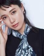 """戸田恵梨香「大恋愛」が役者として節目に """"30歳のかっこいい""""語る"""