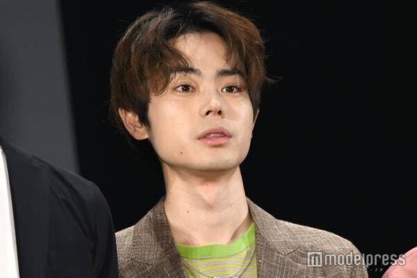 菅田将暉「パーフェクトワールド」最終回出演に「びっくり」「ナチュラル過ぎて気づかなかった」の声
