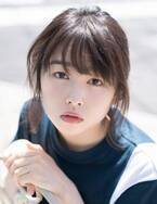 桜井日奈子、タイで日本ドラマの魅力を発信「Jシリーズ・フェスティバル in Thailand 2019」