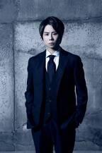キスマイ北山宏光、2年ぶり主演舞台で衝撃作に挑戦「良いチャレンジになる」<THE NETHER>