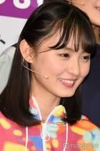 乃木坂46、24thシングルセンターは4期生・遠藤さくら 選抜18名発表