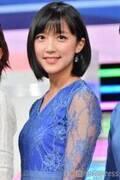 竹内由恵アナ、テレビ朝日退社を発表<コメント全文>