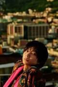 鈴木仁、ファースト写真集リリース決定 10代ラストの1年を凝縮<INTRO.>