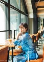 山本彩、NMB48メンバーと現在の交流は?「劇場公演の配信を…」