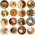 「下北沢カレーフェスティバル2019」約150店の個性豊かなカレーを食べ歩き