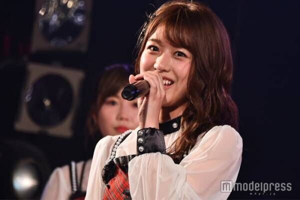AKB48篠崎彩奈、実兄がイケメンと話題「AKBINGO!」で共演