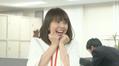 """小林麻耶、1年ぶり「スカッとジャパン」で""""強烈ぶりっ子""""再び"""