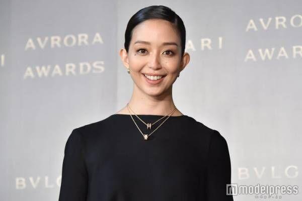 松島花、顎を2ヵ所骨折 休養を発表