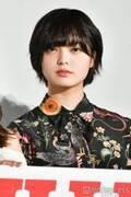 欅坂46平手友梨奈、全国ツアー出演見合わせを謝罪 怪我の現状を報告