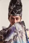 高橋大輔が涙…歌&芝居に初挑戦<氷艶 hyoen2019-月光かりの如く->