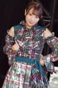 日向坂46井口眞緒、活動自粛を発表「アイドルとしての自覚のない行動で世間をお騒がせしてしまった」
