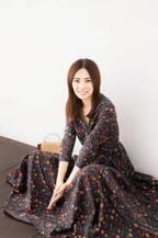 北川景子、松重豊と妊活中の夫婦役「決してしんどい作品ではない」<ヒキタさん! ご懐妊ですよ>