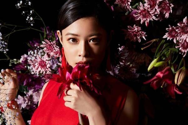 Flower中島美央、J2町田・富樫敬真選手と結婚&妊娠を発表 年内芸能界引退、グループも解散へ<コメント全文>