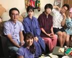 前田敦子、夫・勝地涼と「手も繋げなくなった」出産後の変化を告白