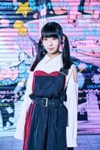 """でんぱ組.inc古川未鈴""""現役アイドルの結婚発表""""心境明かす「覚悟はしていました」"""