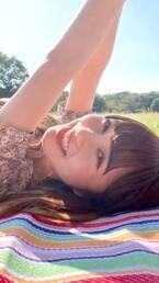 """日向坂46加藤史帆らの""""ひなたの告白""""動画が悶絶級の可愛さ<こんなに好きになっちゃっていいの?>"""