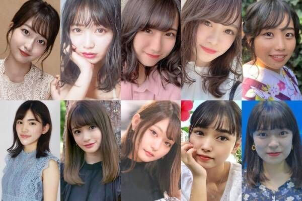 日本一の新入生を決める「FRESH CAMPUS CONTEST2019」ファイナリスト発表