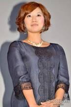 """ビッグダディ元妻・美奈子、重大発表は""""YouTube配信""""「少しでも子ども達の笑顔が見られるように」"""