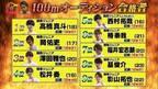 KAT-TUN上田竜也「上田ジャニーズ陸上部」新メンバー決定 ジャニーズJr.9人