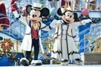 【ディズニー・クリスマス2019】TDS&TDL情報まとめ ショーパレード・グッズ・フード・デコレーション…各プログラム詳細