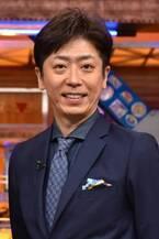 フット後藤輝基「THE W 2019」新MC決定 過去大会はチュート徳井義実が担当