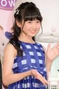 本田望結、姉・真凜の交通事故に言及「生きててよかった」