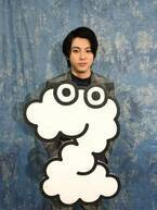 山田裕貴「ZIP!」12月金曜パーソナリティーに<本人コメント>