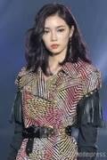 """""""アジアNo.1の美女""""が決定 「""""ONE ASIA"""" Audition」グランプリは香港のクールビューティー<ASIA FASHION AWARD>"""